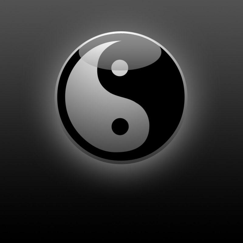 10 New Hd Yin Yang Wallpaper FULL HD 1920×1080 For PC Desktop 2018 free download 22 yin yang hd wallpapers background images wallpaper abyss 800x800