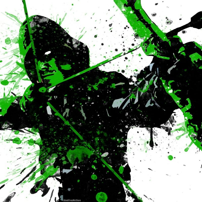 10 Most Popular Green Arrow Wallpaper 1920X1080 FULL HD 1080p For PC Desktop 2018 free download 228 green arrow fonds decran hd arriere plans wallpaper abyss 800x800
