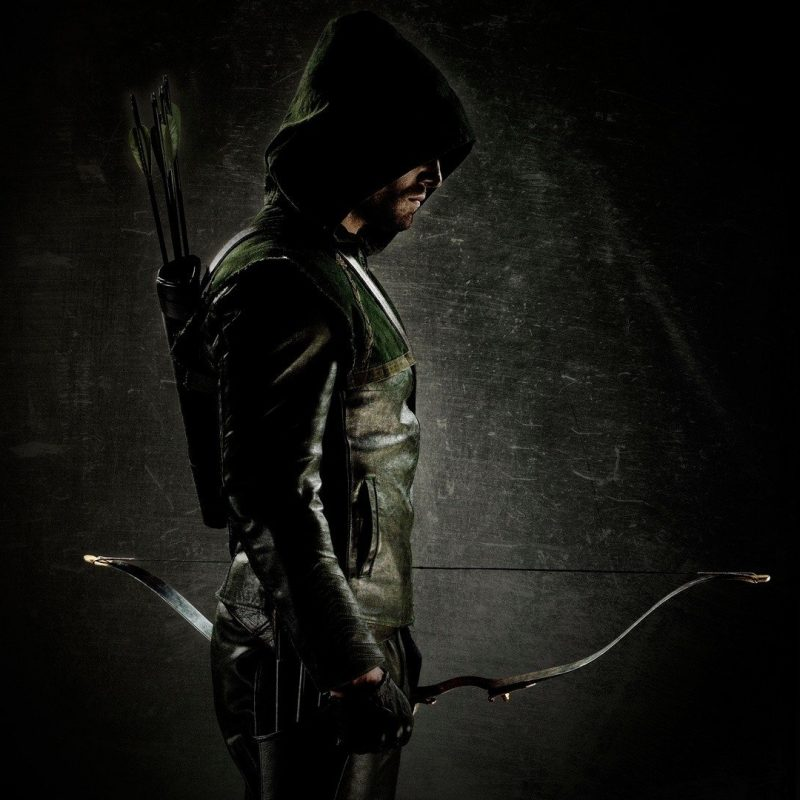 10 Most Popular Green Arrow Wallpaper 1920X1080 FULL HD 1080p For PC Desktop 2018 free download 228 green arrow hd wallpapers background images wallpaper abyss 800x800