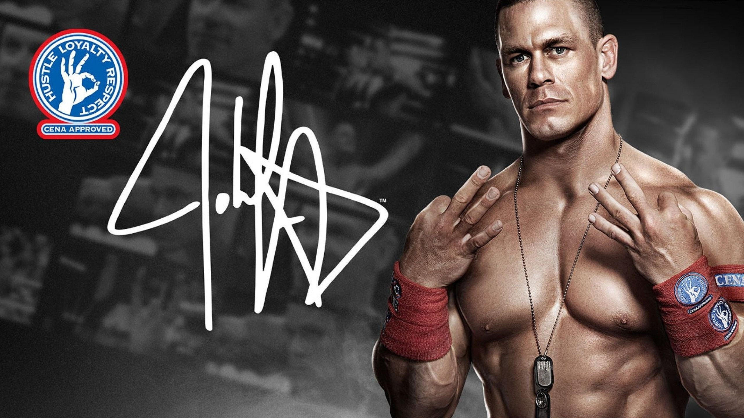 23 john cena hd wallpapers | background images - wallpaper abyss