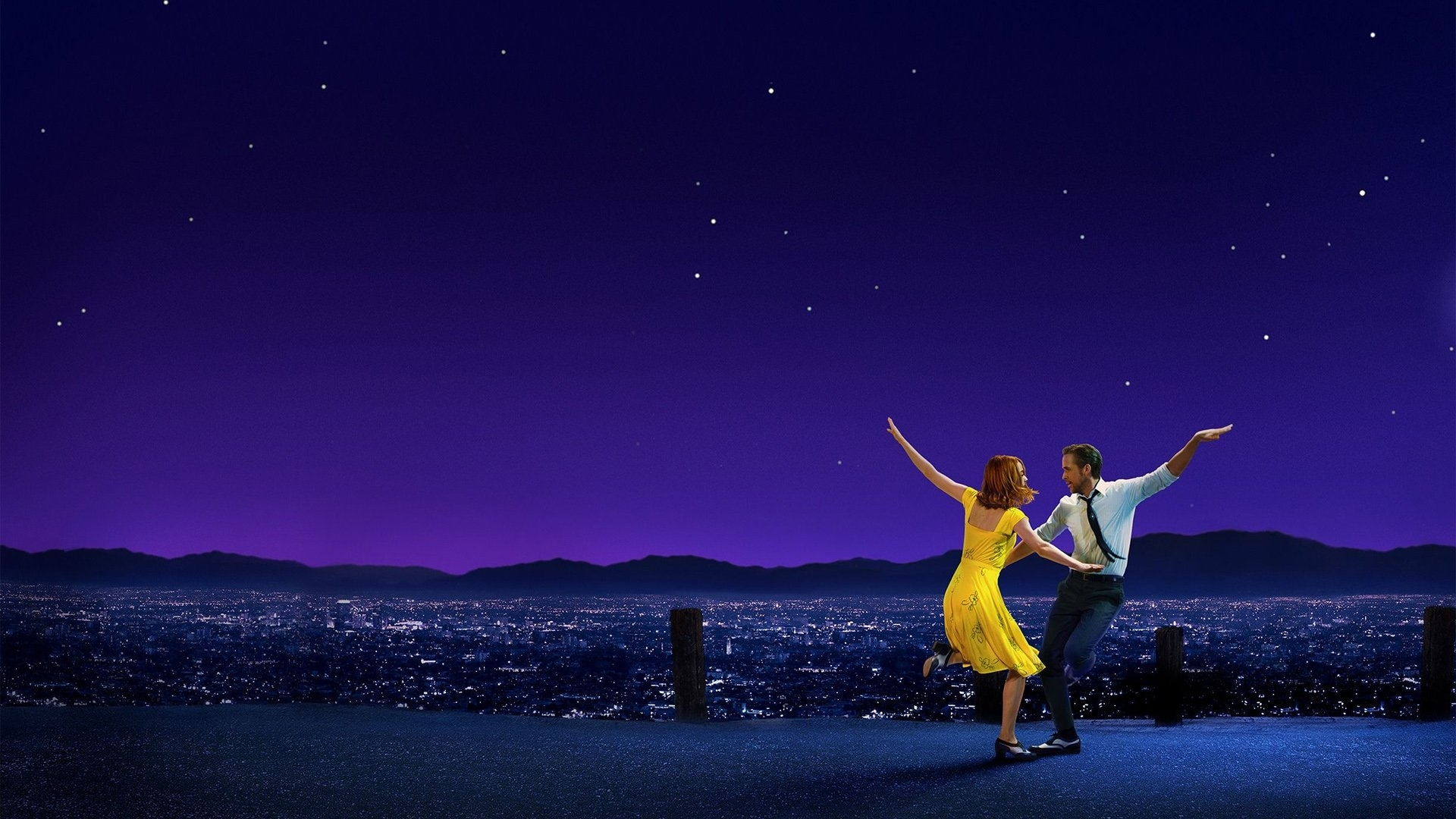 23 la la land hd wallpapers | background images - wallpaper abyss