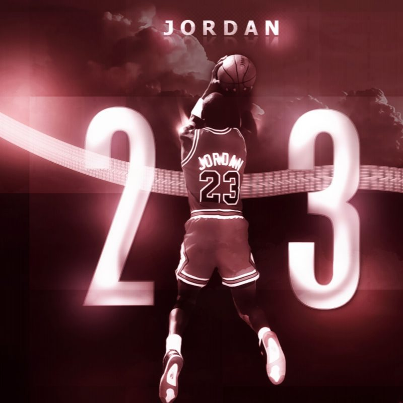 10 Latest Michael Jordan 23 Wallpaper FULL HD 1080p For PC Background 2020 free download 23 michael jordan 4k wallpaper free 4k wallpaper 800x800