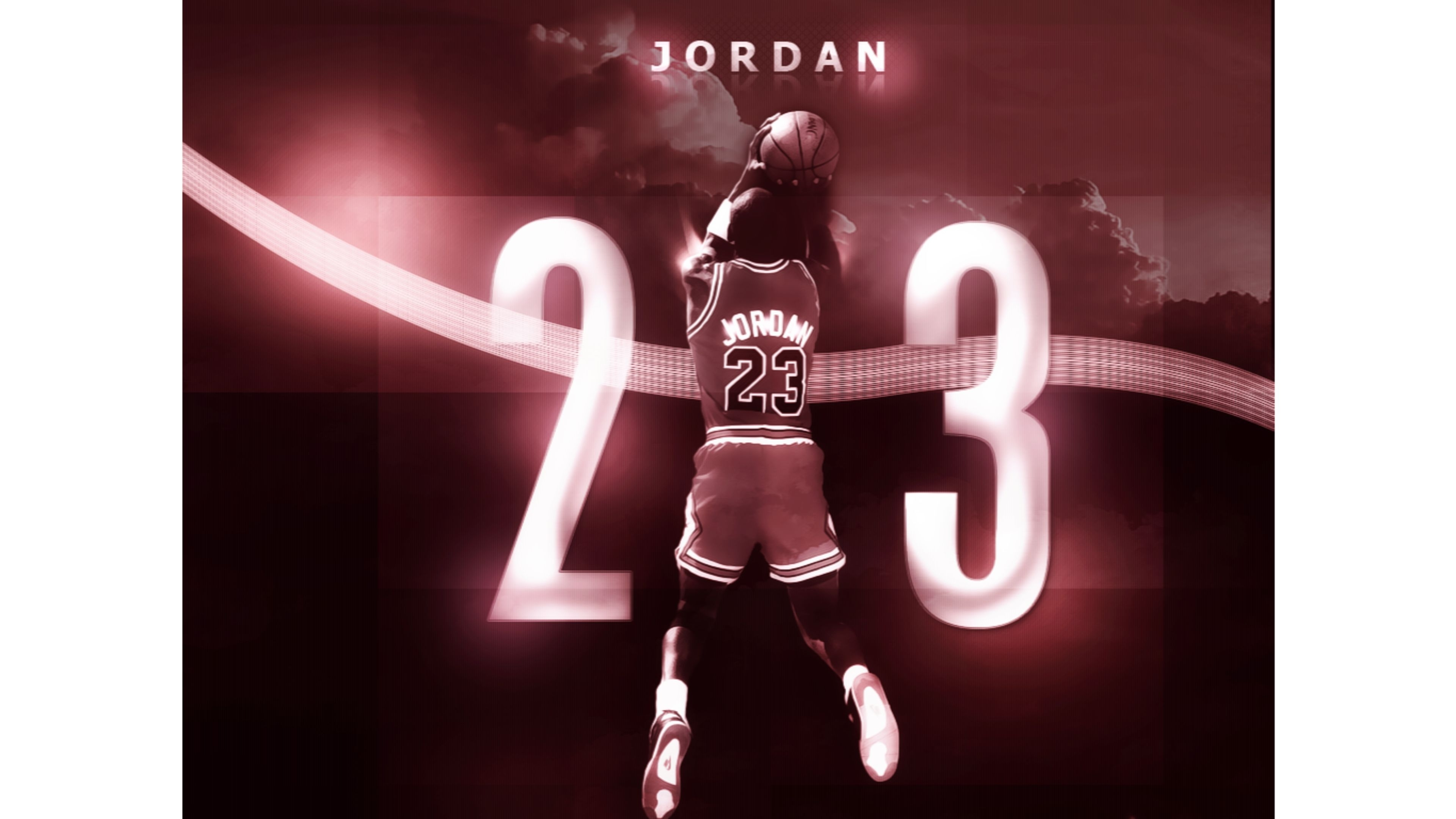 Michael Jordan 23 Wallpaper: 10 Latest Michael Jordan 23 Wallpaper FULL HD 1080p For PC