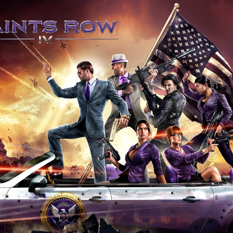 10 Most Popular Saints Row 4 Wallpaper FULL HD 1920×1080 For PC Desktop 2018 free download 23 saints row iv fonds decran hd arriere plans wallpaper abyss 800x800