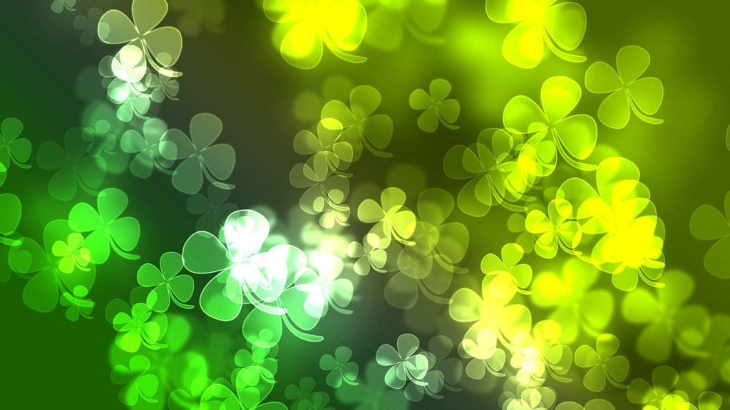 10 Latest Saint Patricks Day Backgrounds FULL HD 1080p For PC Background 2018 free download 23 st patricks day themed wallpapers for your android 1 1024x576