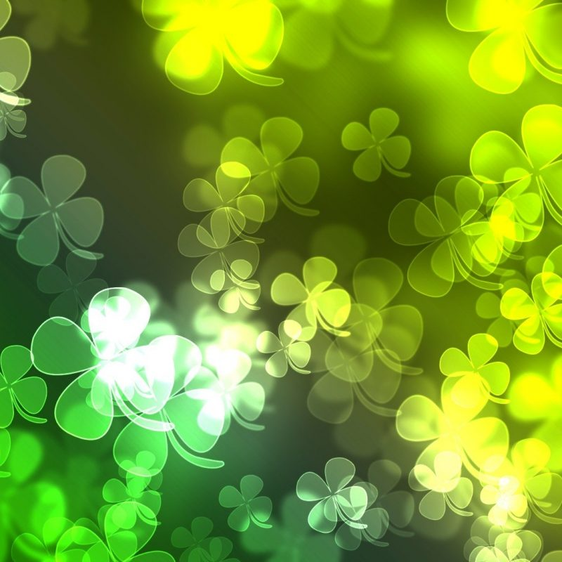 10 New St. Patricks Day Backgrounds FULL HD 1920×1080 For PC Desktop 2018 free download 23 st patricks day themed wallpapers for your android 5 800x800