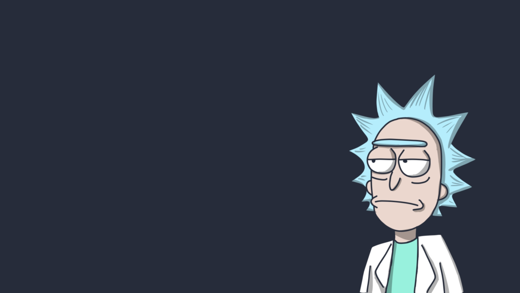 10 New Rick And Morty 4K Wallpaper FULL HD 1080p For PC Desktop 2018 free download 231 rick and morty hd wallpapers background images wallpaper abyss 2 1024x576