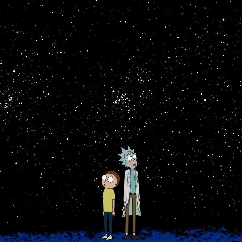 10 Most Popular Hd Rick And Morty Wallpaper FULL HD 1080p For PC Background 2020 free download 232 rick and morty hd wallpapers background images wallpaper abyss 2 800x800