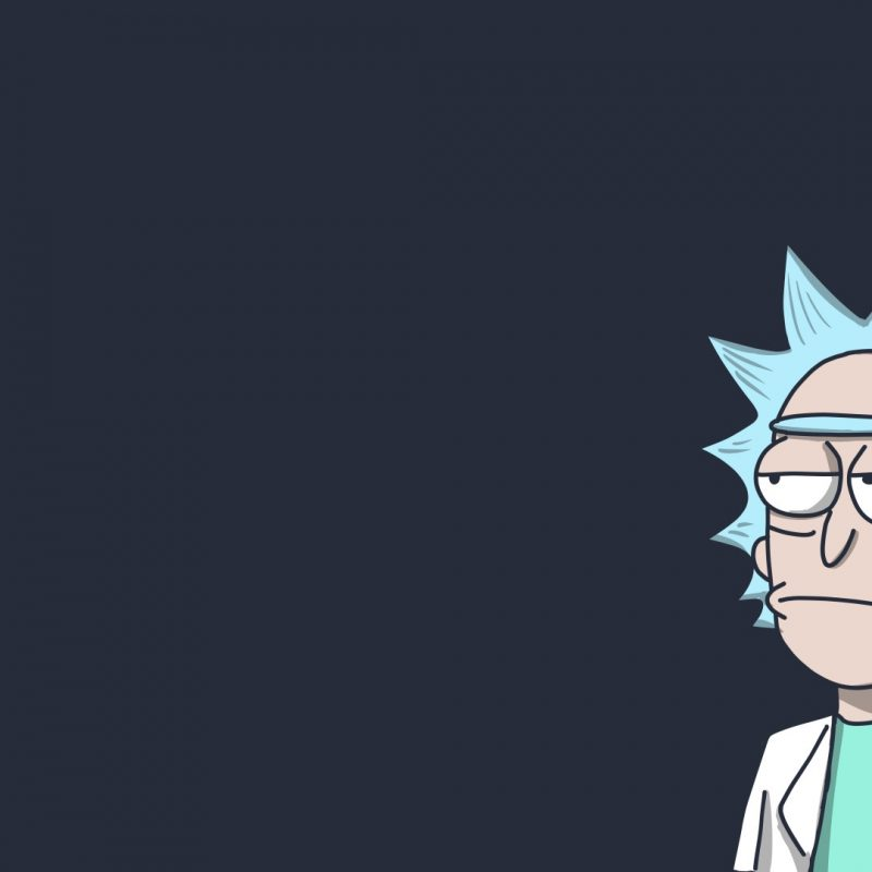 10 New Wallpaper Rick And Morty FULL HD 1080p For PC Background 2021 free download 232 rick and morty hd wallpapers background images wallpaper abyss 20 800x800