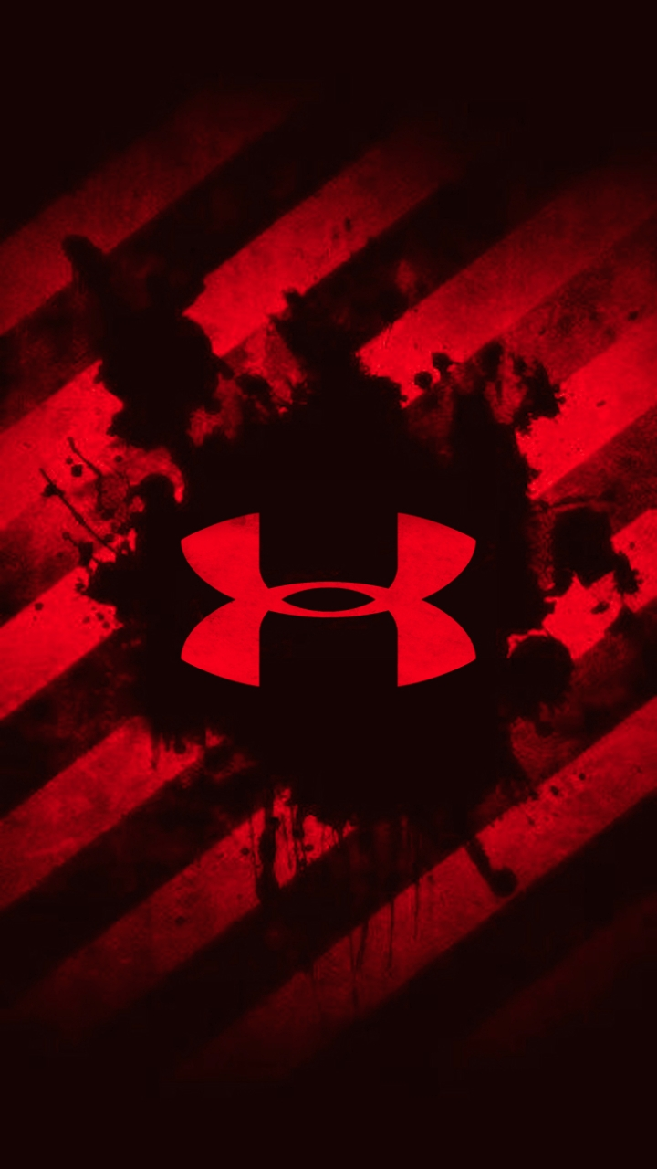 2399 free under armour wallpapers