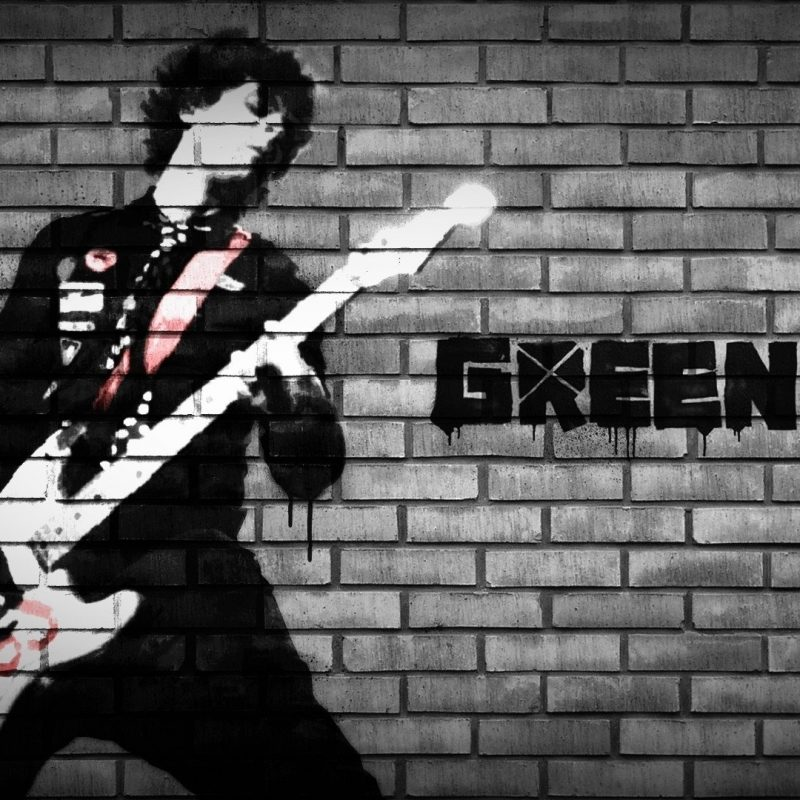10 Top Green Day Wallpaper Hd FULL HD 1920×1080 For PC Background 2018 free download 24 green day hd wallpapers background images wallpaper abyss 800x800