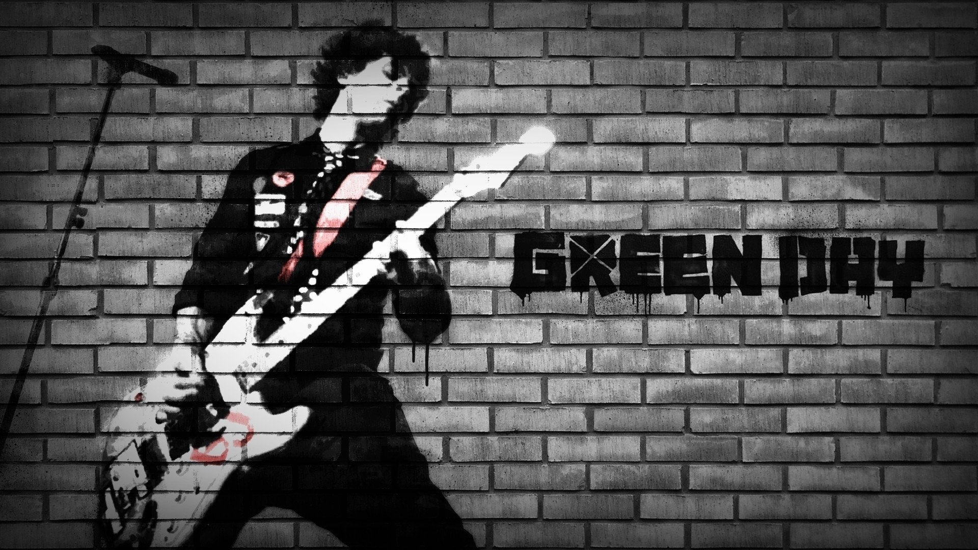 24 green day hd wallpapers   background images - wallpaper abyss