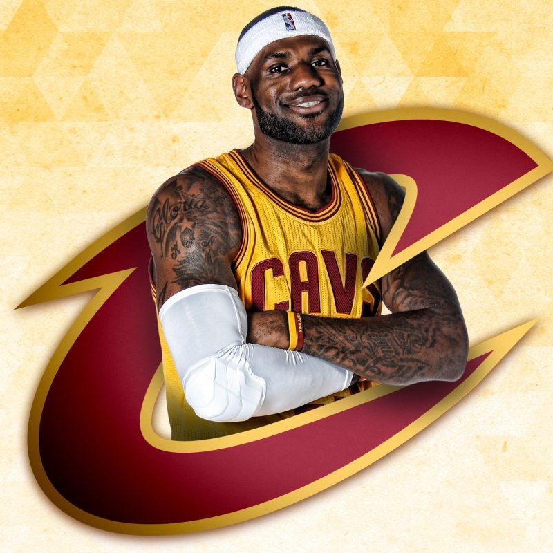10 Most Popular Lebron James Cleveland Wallpaper FULL HD 1080p For PC Background 2018 free download 24 pic in high quality lebron james cleveland cavaliersfinola 800x800