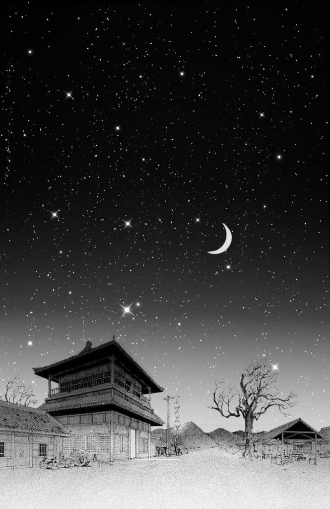 10 Top Black And White Anime Background FULL HD 1080p For PC Background 2021 free download 240 best anime manga background images on pinterest backgrounds 665x1024
