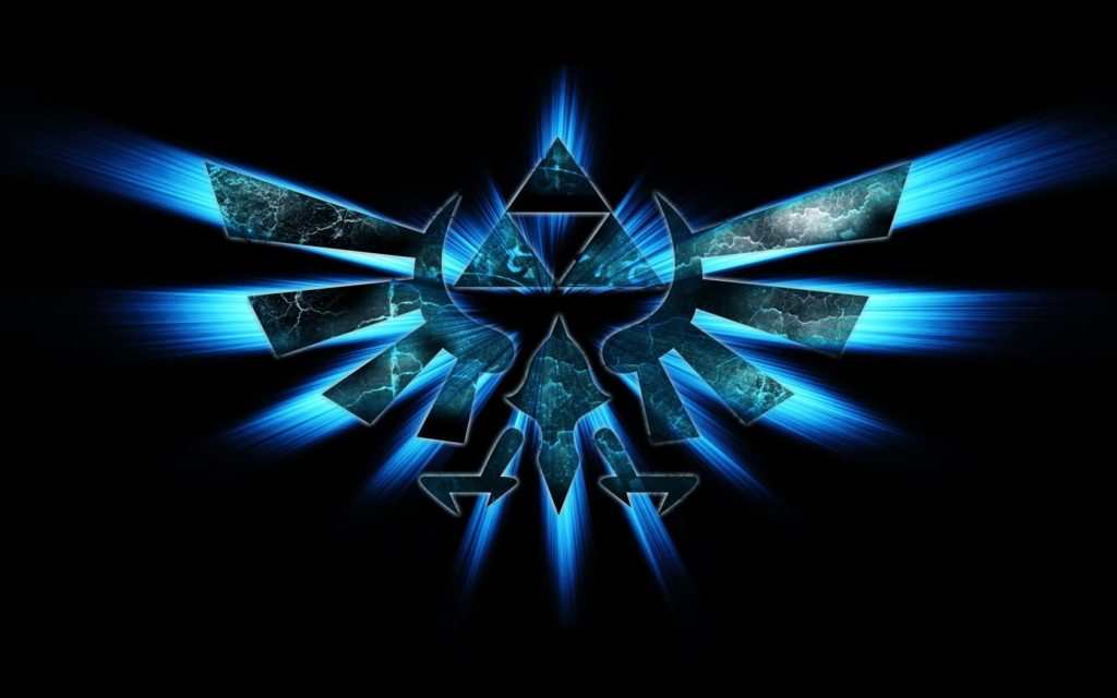 10 Most Popular The Legend Of Zelda Backgrounds FULL HD 1080p For PC Background 2018 free download 241 the legend of zelda hd wallpapers background images 1 1024x640