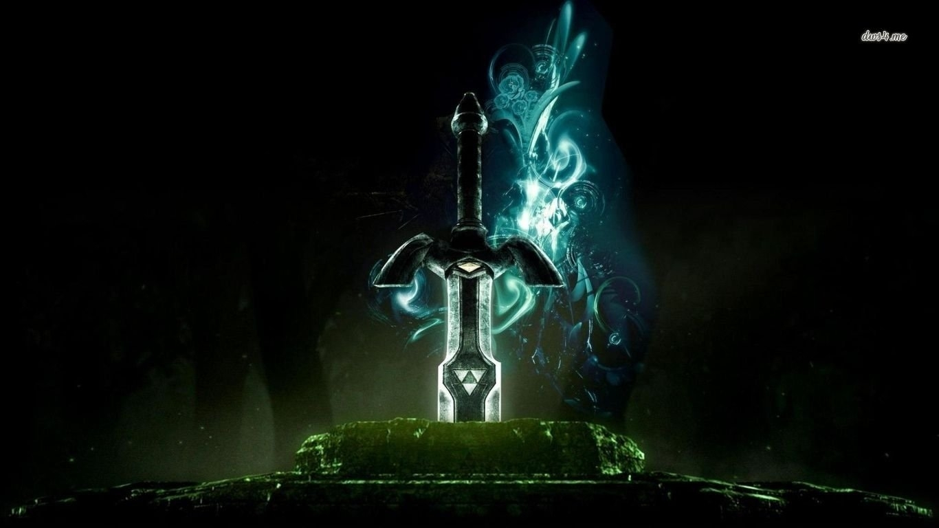 242 the legend of zelda hd wallpapers | background images