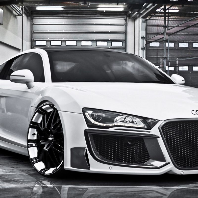 10 Top Audi R8 Wallpaper Hd FULL HD 1080p For PC Background 2021 free download 247 audi r8 fonds decran hd arriere plans wallpaper abyss 800x800