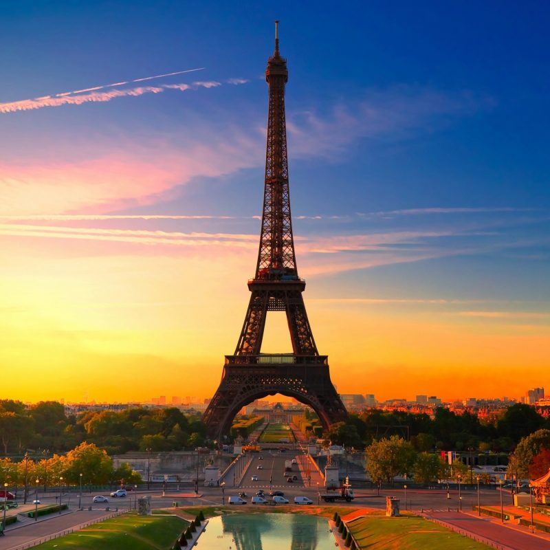 10 Top Eiffel Tower Wallpapers Hd FULL HD 1920×1080 For PC Background 2020 free download 248 eiffel tower hd wallpapers background images wallpaper abyss 800x800