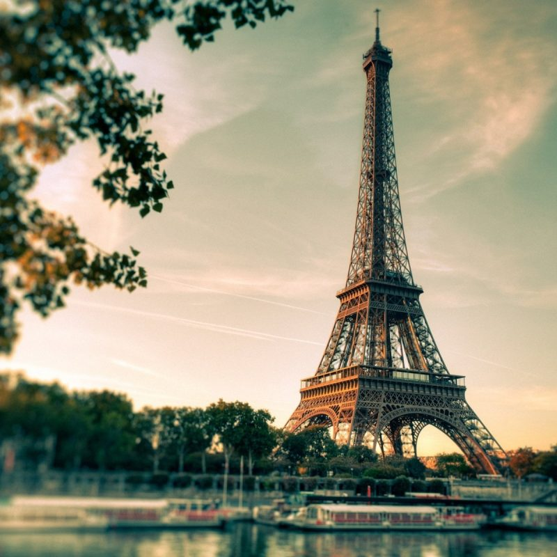 10 Latest Eiffel Tower Wallpaper Hd FULL HD 1920×1080 For PC Desktop 2018 free download 248 eiffel tower hd wallpapers background images wallpaper abyss 9 800x800