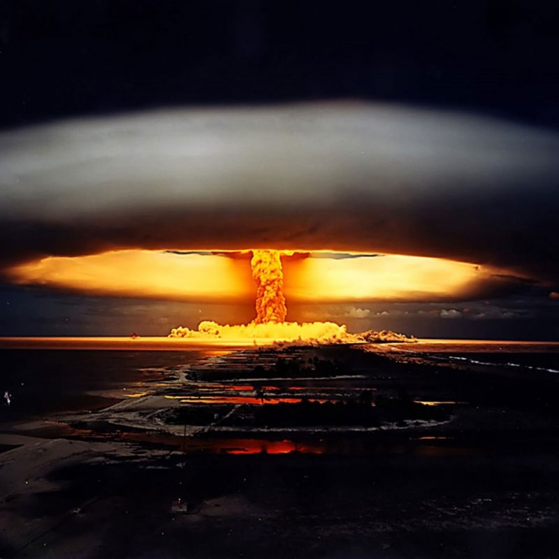 10 Latest Real Nuclear Explosions Wallpaper FULL HD 1920×1080 For PC Desktop 2018 free download 25 awesome nuclear explosion images 800x800