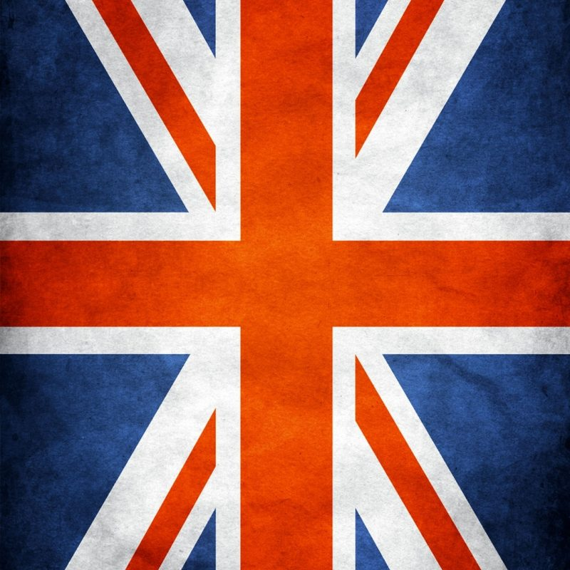 10 Top Great Britain Flag Wallpaper FULL HD 1080p For PC Background 2018 free download 25 best cool iphone 6 plus wallpapers backgrounds in hd quality 800x800