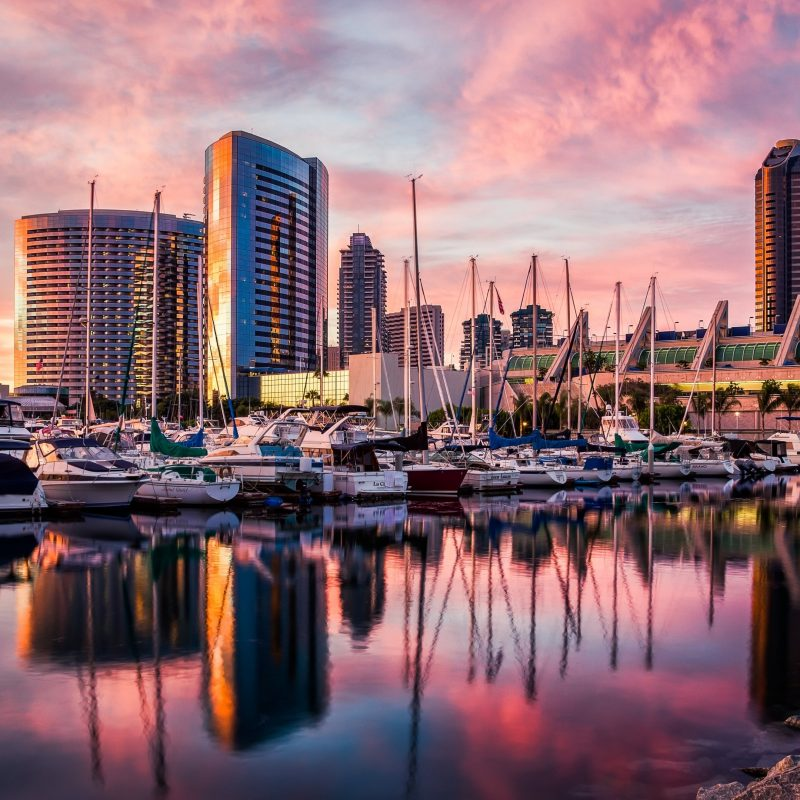 10 Top San Diego Desktop Wallpaper FULL HD 1920×1080 For PC Desktop 2018 free download 25 san diego hd wallpapers background images wallpaper abyss 800x800