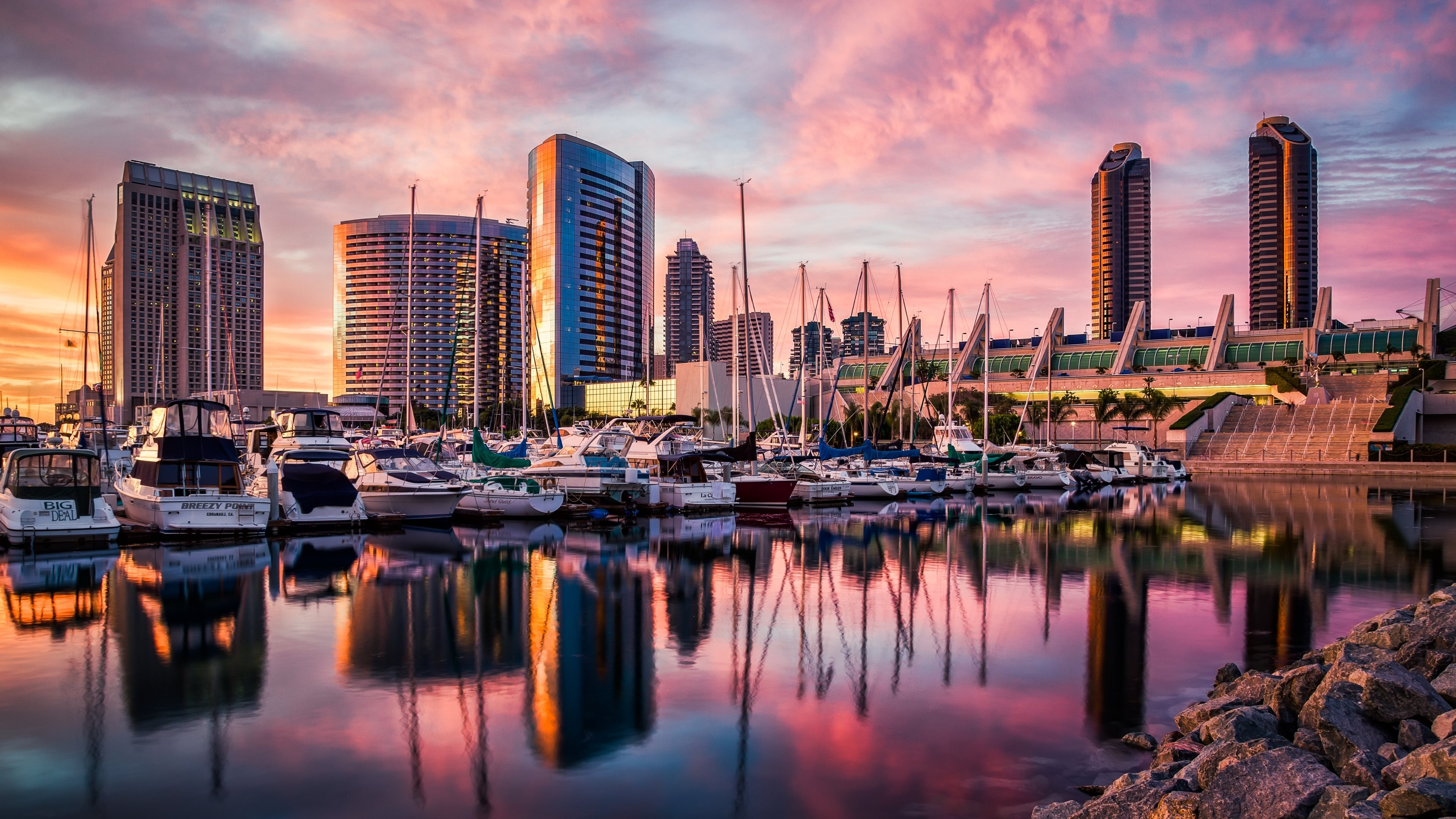 25 san diego hd wallpapers | background images - wallpaper abyss