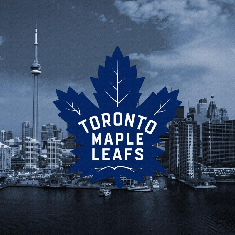 10 Most Popular Toronto Maple Leafs Wallpaper FULL HD 1080p For PC Background 2020 free download 25 toronto maple leafs hd wallpapers background images wallpaper 1 800x800