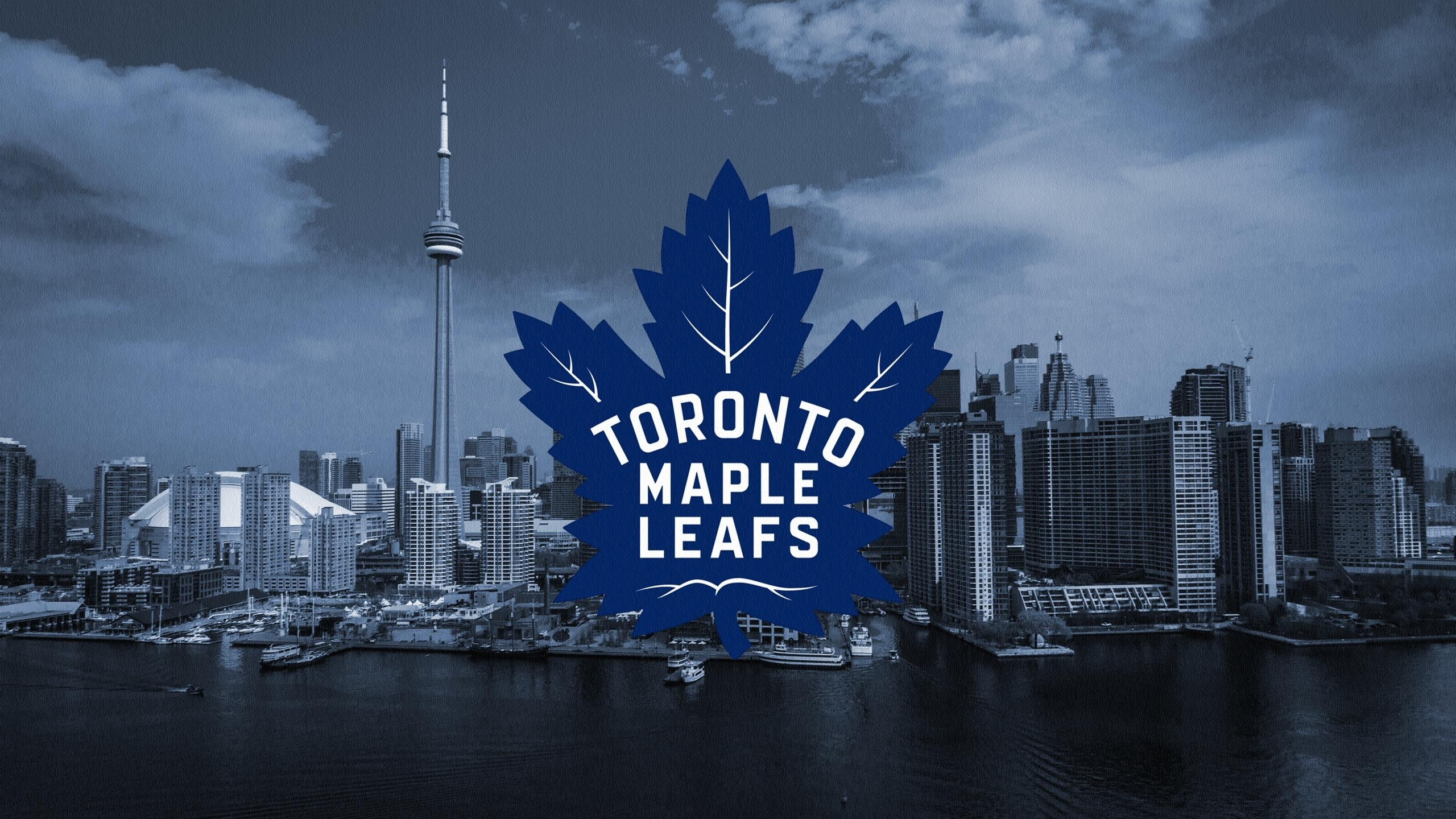 25 toronto maple leafs hd wallpapers | background images - wallpaper