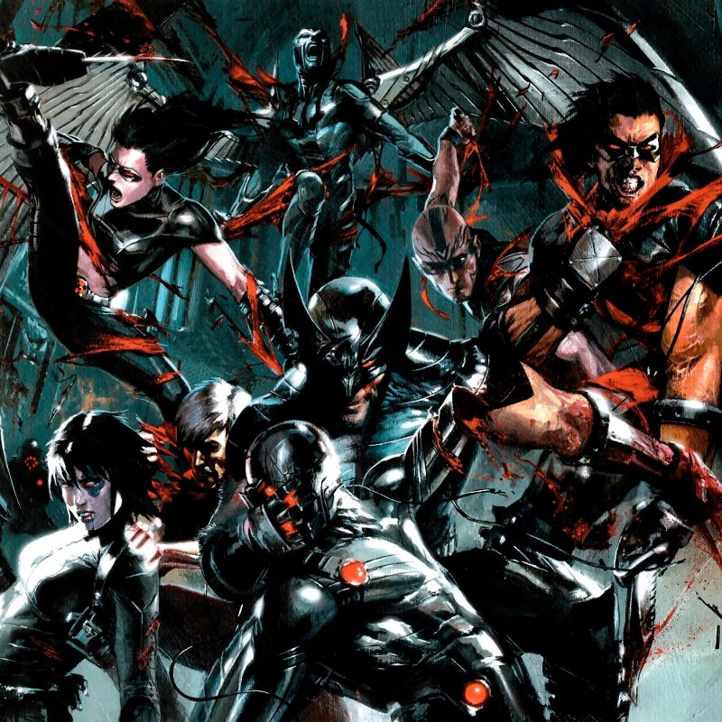 10 Best X Force Wallpaper FULL HD 1920×1080 For PC Desktop 2018 free download 25 x force hd wallpapers background images wallpaper abyss 800x800