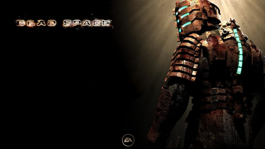 10 Latest Dead Space Hd Wallpaper FULL HD 1080p For PC Background 2018 free download 251 dead space hd wallpapers background images wallpaper abyss 1 1024x576