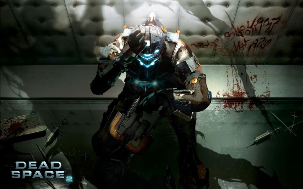 10 Latest Dead Space Hd Wallpaper FULL HD 1080p For PC Background 2018 free download 251 dead space hd wallpapers background images wallpaper abyss 1024x640