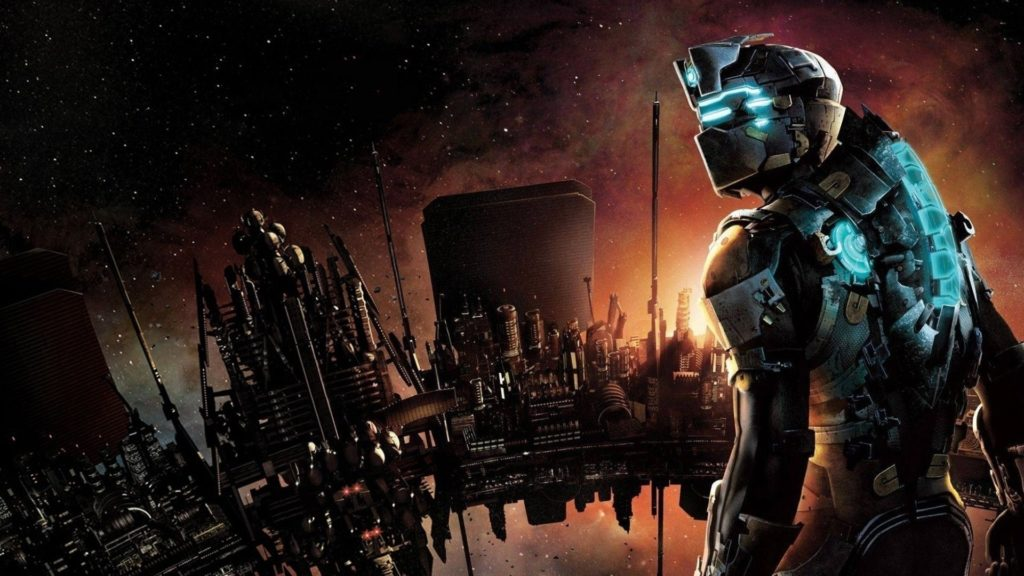 10 Latest Dead Space Hd Wallpaper FULL HD 1080p For PC Background 2018 free download 251 dead space hd wallpapers background images wallpaper abyss 2 1024x576