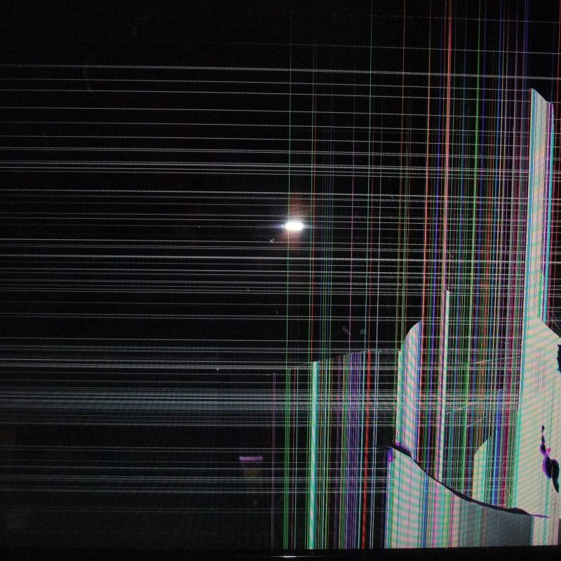 10 Most Popular Cracked Lcd Screen Wallpaper FULL HD 1080p For PC Desktop 2018 free download 2534 x 1901 broken lcd wallpaper glich pinterest wallpaper 800x800