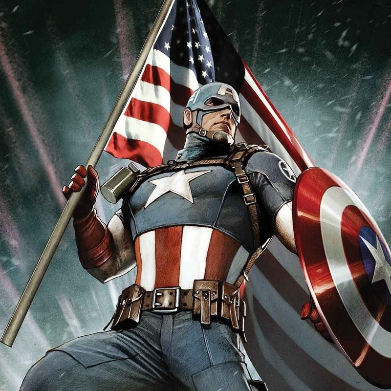 10 Most Popular Captain America Wallpaper Hd FULL HD 1920×1080 For PC Background 2020 free download 254 captain america hd wallpapers background images wallpaper abyss 1 800x800