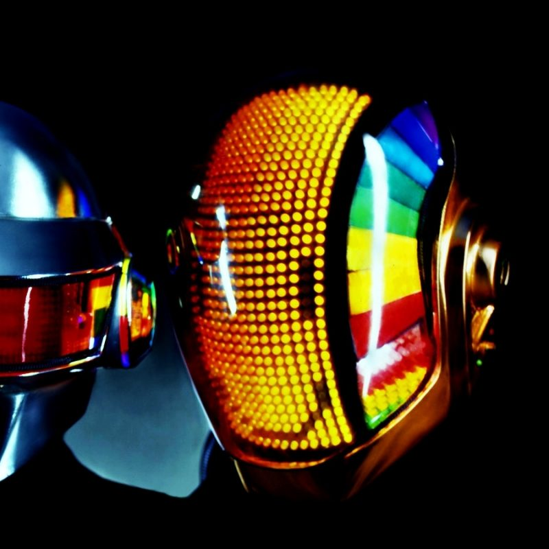 10 Latest Daft Punk Hd Wallpaper FULL HD 1920×1080 For PC Desktop 2018 free download 254 daft punk hd wallpapers background images wallpaper abyss 800x800