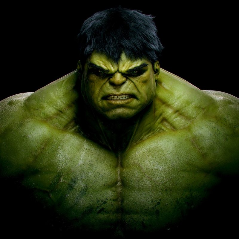 10 New Incredible Hulk Hd Wallpaper FULL HD 1920×1080 For PC Desktop 2018 free download 256 hulk hd wallpapers background images wallpaper abyss page 2 800x800