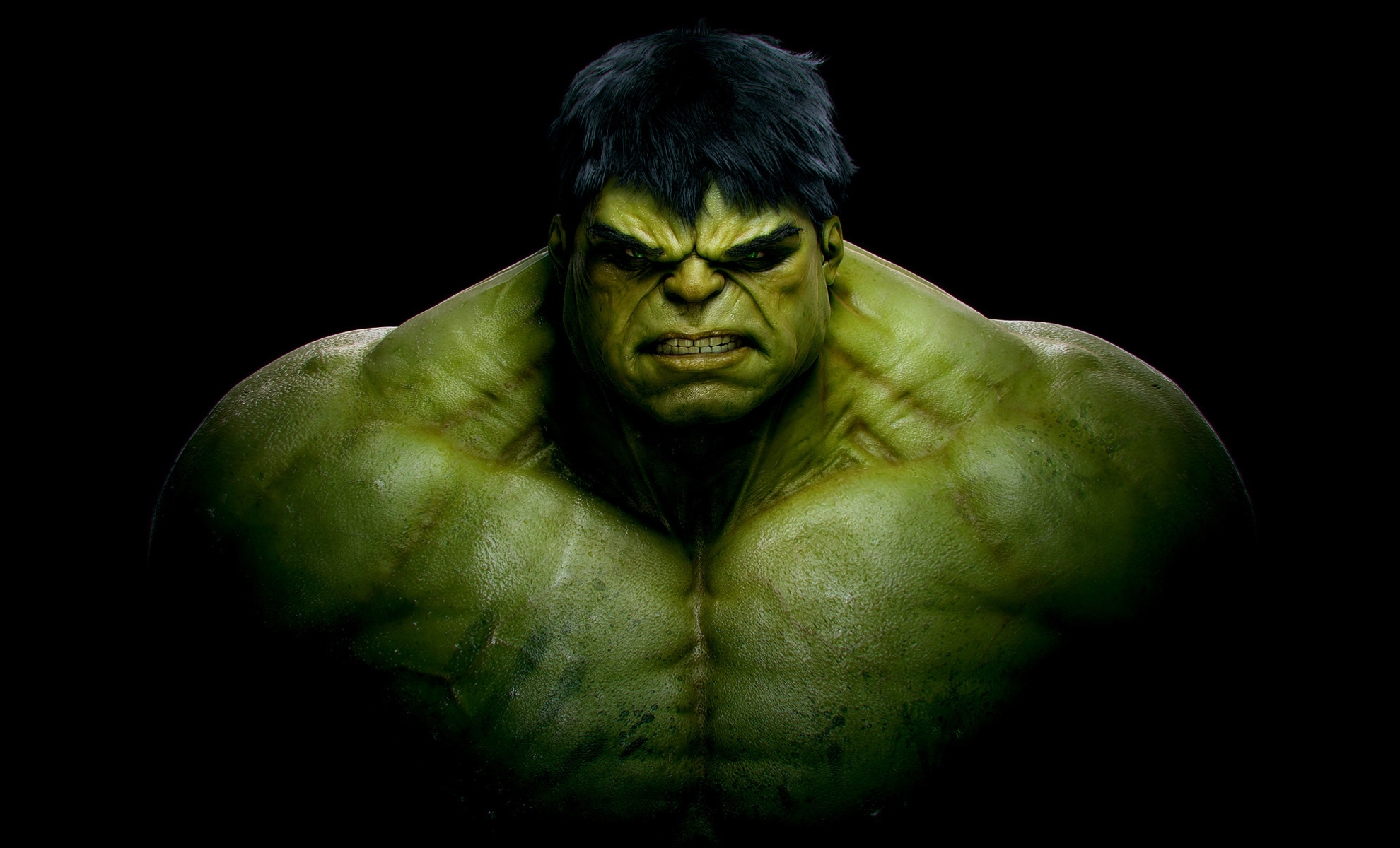 256 hulk hd wallpapers | background images - wallpaper abyss - page 2