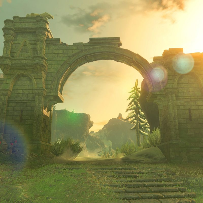 10 Most Popular Legend Of Zelda Backround FULL HD 1080p For PC Background 2018 free download 2560x1700 the legend of zelda background chromebook pixel hd 4k 800x800