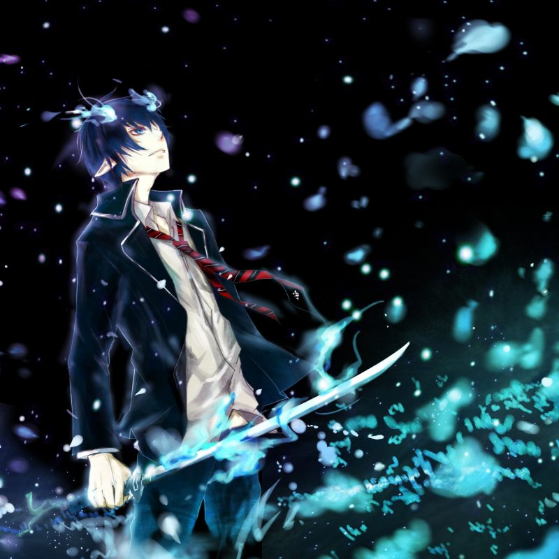 10 Top Blue Exorcist Wallpaper Hd FULL HD 1920×1080 For PC Background 2020 free download 258 blue exorcist hd wallpapers background images wallpaper abyss 1 800x800