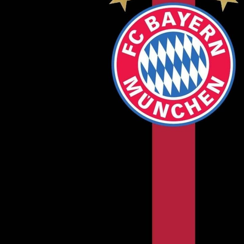 10 New Bayern Munich Iphone Wallpaper FULL HD 1920×1080 For PC Desktop 2020 free download 26 best fc bayern munich shit images on pinterest fc bayern munich 800x800