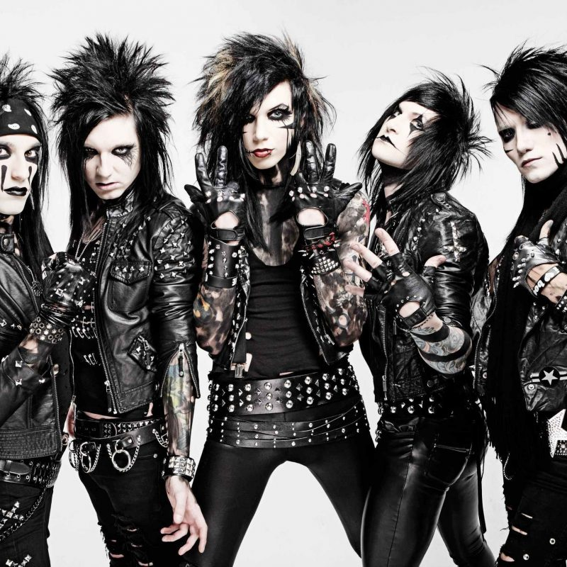 10 Most Popular Black Veil Brides Wallpaper FULL HD 1920×1080 For PC Desktop 2018 free download 26 black veil brides hd wallpapers background images wallpaper abyss 800x800
