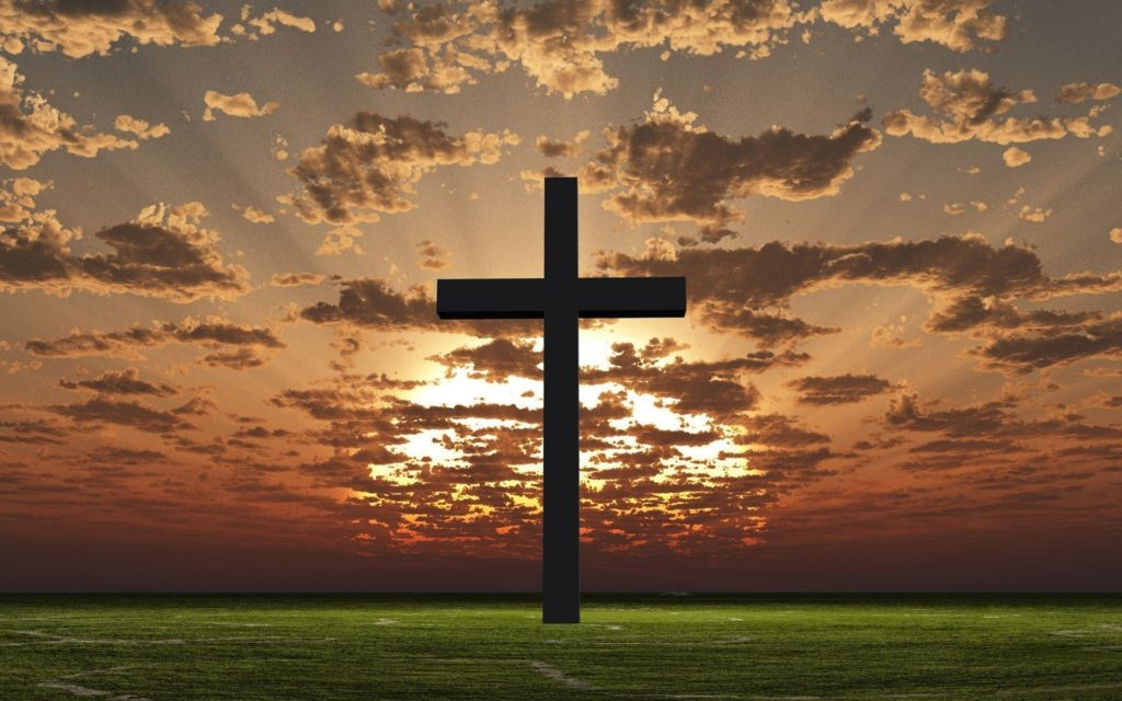 10 New The Cross Wallpaper Desktop FULL HD 1080p For PC Background 2018 free download 26 cross hd wallpapers backgrounds wallpaper abyss sayings 1024x640