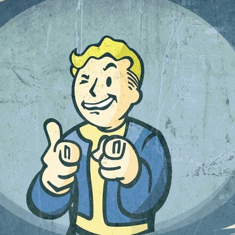 10 Best Fallout 3 Wallpaper Vault Boy FULL HD 1080p For PC Background 2018 free download 26 vault boy fonds decran hd arriere plans wallpaper abyss 1 800x800