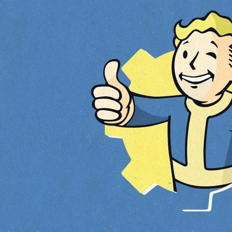 10 Most Popular Fallout Vault Boy Wallpaper Hd FULL HD 1080p For PC Background 2018 free download 26 vault boy fonds decran hd arriere plans wallpaper abyss 3 800x800