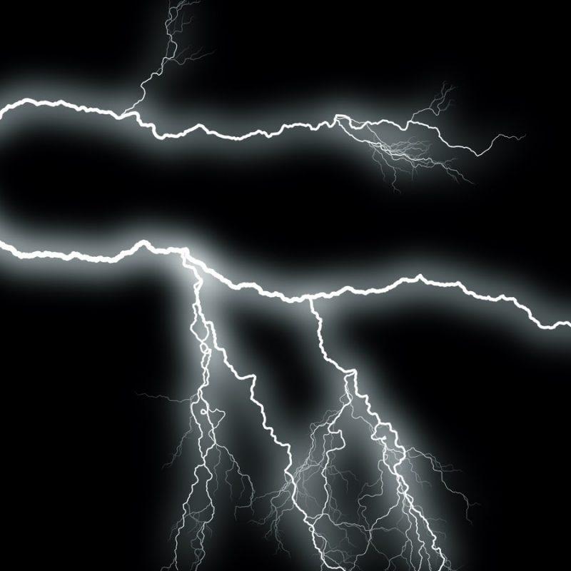 10 New Lightning Bolt Black Background FULL HD 1080p For PC Desktop 2018 free download 262 lightning hd wallpapers backgrounds wallpaper abyss 800x800