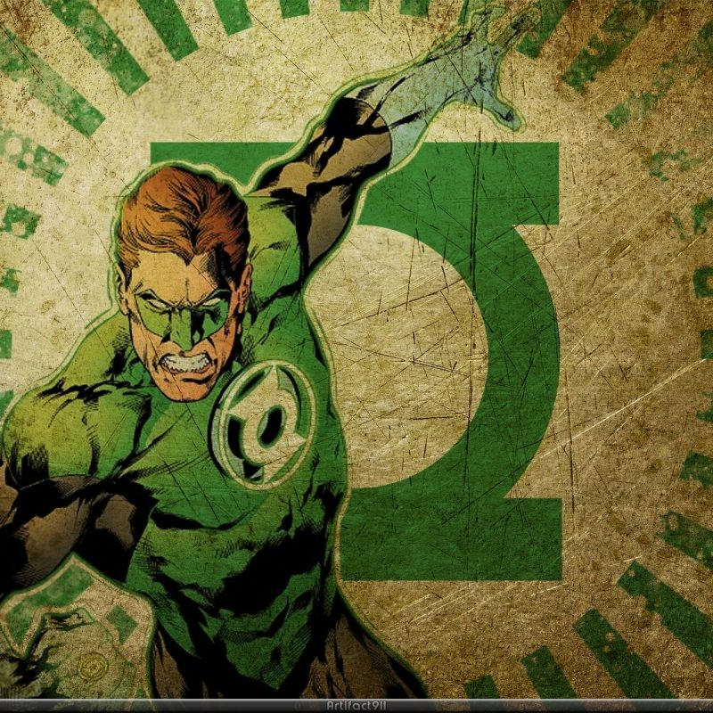 10 Best Green Lantern Iphone Wallpaper FULL HD 1920×1080 For PC Desktop 2018 free download 268 green lantern hd wallpapers background images wallpaper abyss 2 800x800