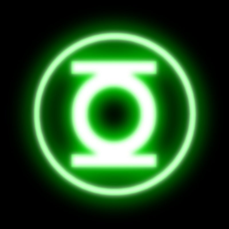 10 Best Green Lantern Iphone Wallpaper FULL HD 1920×1080 For PC Desktop 2018 free download 268 green lantern hd wallpapers background images wallpaper abyss 3 800x800