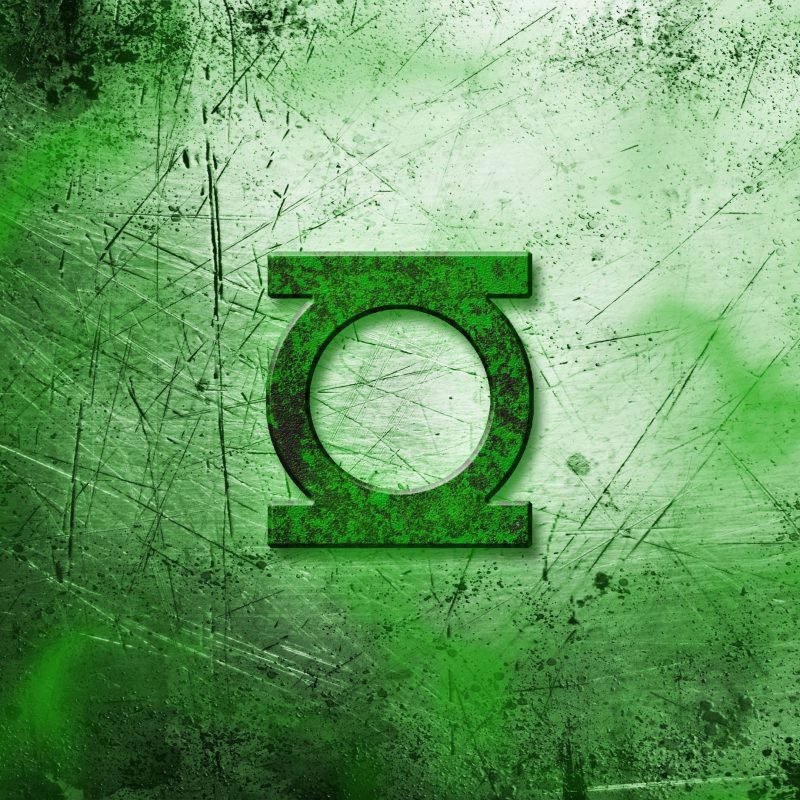 10 Top Green Lantern Logo Wallpaper FULL HD 1920×1080 For PC Desktop 2018 free download 268 green lantern hd wallpapers background images wallpaper abyss 4 800x800