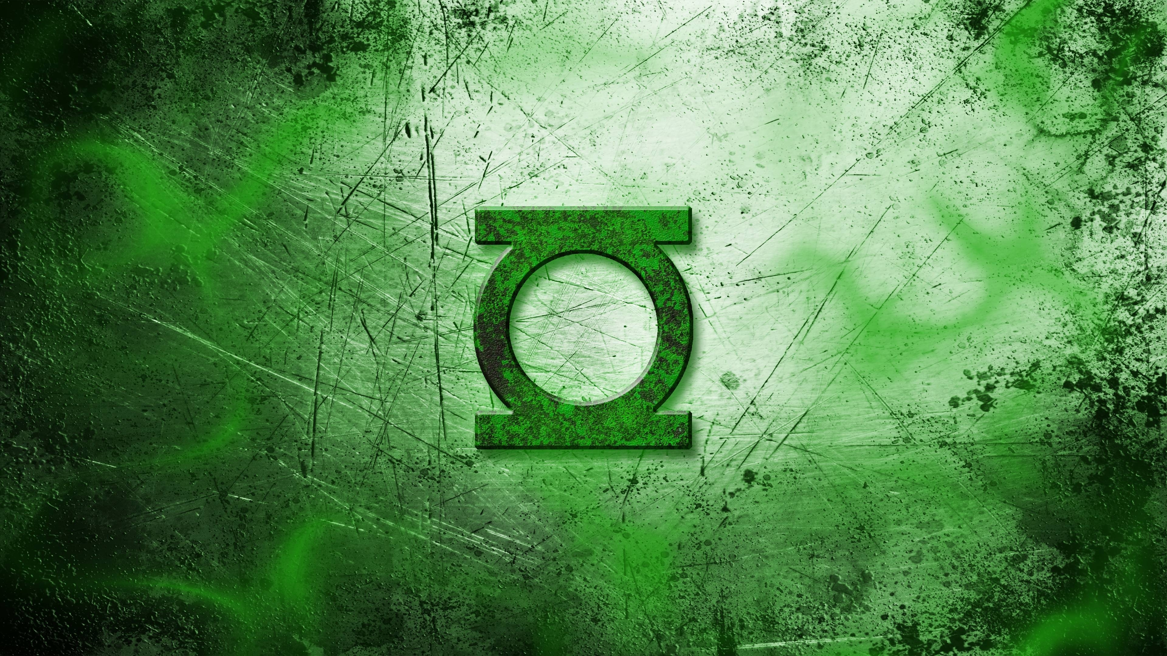268 green lantern hd wallpapers   background images - wallpaper abyss